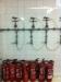 Foto Taller extintores