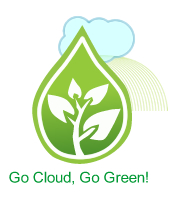 Less is more with Green Computing