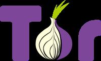 Tor y la privacidad en Internet
