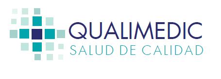 Qualimedic