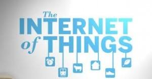 El Internet de las cosas y la seguridad