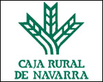 Referencias sabico for Caja rural navarra oficinas