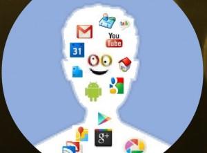 perfil-google