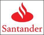 Referencias sabico for Banco santander bilbao oficinas