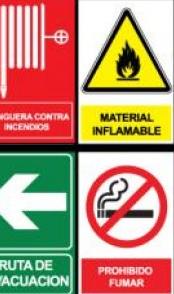 señales-incendio