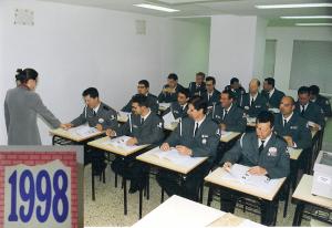 formacion-98