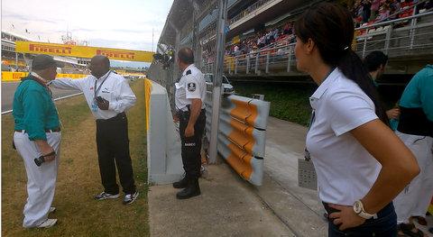 formula1-2014-acceso