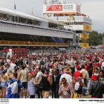 formula1-2014-paseo