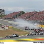 formula1-2014-salida