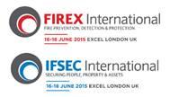 IFSEC-2015
