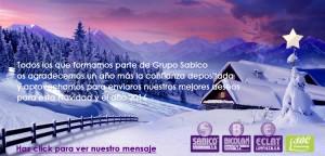SABICO03