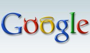 google_dorks