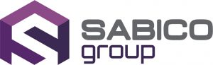 Sabico Group Logo