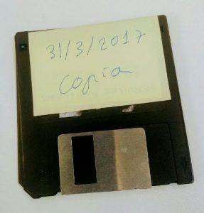 copia-en-disquette