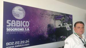 formula1-2017-centro