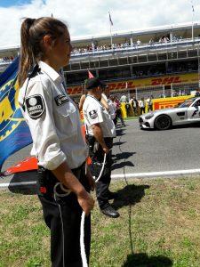 formula1-2017-salida